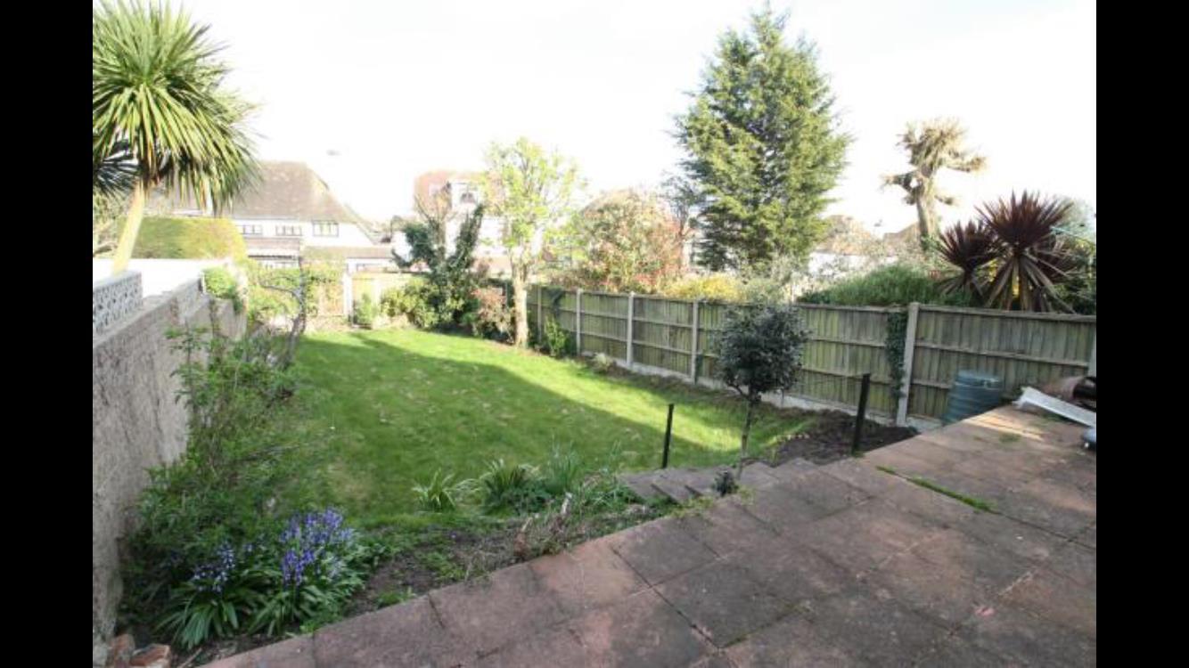 Garden1.png